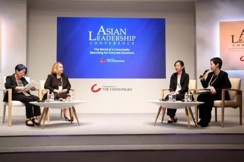 Gulden-Turktan-Asian-Leadership-2