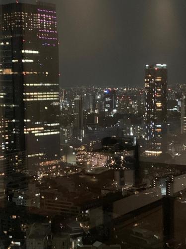 The W20 2019 Tokyo Communique 9