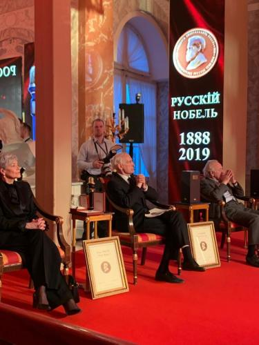 ludvig-nobel-prize-ceremony-and-the-city-of-st-petersburg7